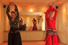 Flamenco-2014-klein-181