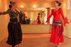 Flamenco-2014-klein-184