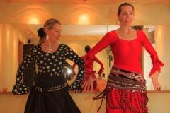 Flamenco-2014-klein-187